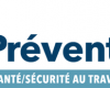 Salon PREVENTICA Strasbourg 2017